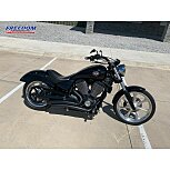 2005 Victory Vegas 8-Ball for sale 201134220