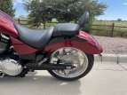 2005 Victory Vegas for sale 201155537