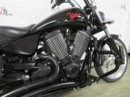 2005 Victory Vegas 8-Ball for sale 201155589