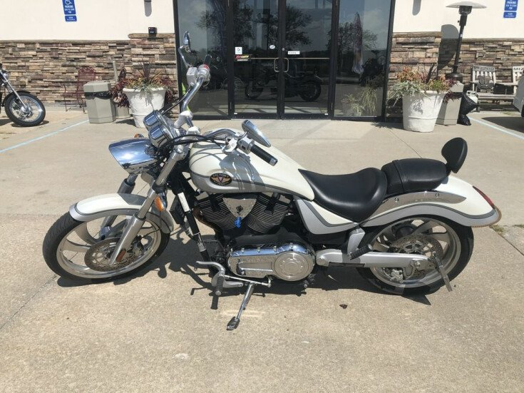 2005 Victory Vegas for sale 201169808