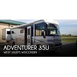 2005 Winnebago Adventurer for sale 300187998