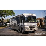 2005 Winnebago Adventurer for sale 300228632