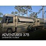 2005 Winnebago Adventurer for sale 300290019