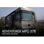 2005 Winnebago Adventurer for sale 300326579