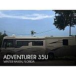 2005 Winnebago Adventurer for sale 300330622