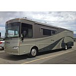 2005 Winnebago Journey for sale 300175450
