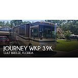 2005 Winnebago Journey for sale 300245519