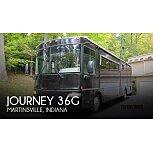 2005 Winnebago Journey for sale 300263774