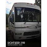 2005 Winnebago Sightseer for sale 300232973