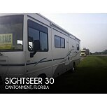 2005 Winnebago Sightseer for sale 300246265