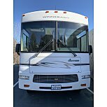 2005 Winnebago Sightseer for sale 300248739