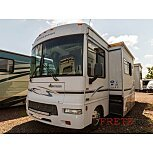 2005 Winnebago Sightseer for sale 300252032
