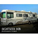 2005 Winnebago Sightseer for sale 300259009