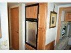 2005 Winnebago Sightseer for sale 300266938