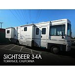 2005 Winnebago Sightseer for sale 300266938