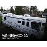 2005 Winnebago Sightseer for sale 300282802