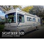 2005 Winnebago Sightseer for sale 300306443