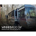 2005 Winnebago Vectra for sale 300224057