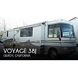 2005 Winnebago Voyage for sale 300224956