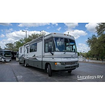 2005 Winnebago Voyage for sale 300228982