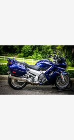 2005 Yamaha FJR1300 for sale 200931168