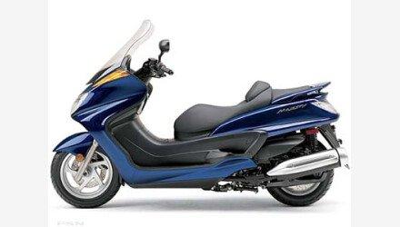 2005 Yamaha Majesty for sale 201005102