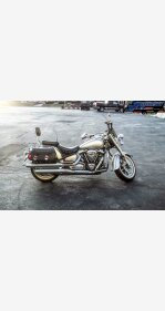 2005 Yamaha Road Star for sale 200640431