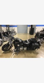 2005 Yamaha Road Star for sale 200647865