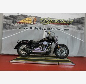 2005 Yamaha Road Star for sale 200649719