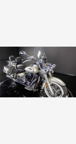2005 Yamaha Road Star for sale 200675017