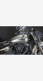 2005 Yamaha Road Star for sale 200675023