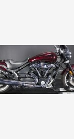 2005 Yamaha Road Star for sale 200675026