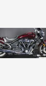 2005 Yamaha Road Star for sale 200675186
