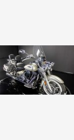 2005 Yamaha Road Star for sale 200675194
