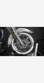 2005 Yamaha Road Star for sale 200675204