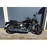 2005 Yamaha Road Star for sale 200811510