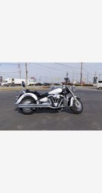 2005 Yamaha Road Star for sale 200891787