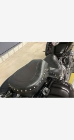 2005 Yamaha Road Star for sale 200941815