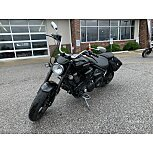 2005 Yamaha Road Star for sale 200946793