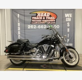 2005 Yamaha Road Star for sale 200953836