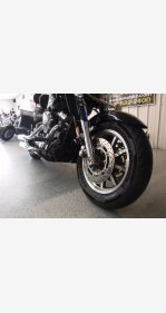 2005 Yamaha Road Star Midnight for sale 200970305