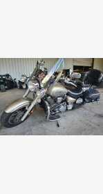 2005 Yamaha Road Star for sale 200972152