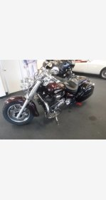 2005 Yamaha Road Star for sale 200997731