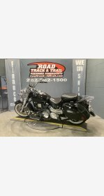 2005 Yamaha Road Star for sale 201064107