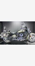 2005 Yamaha V Star 1100 for sale 200699562