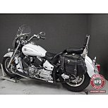 2005 Yamaha V Star 1100 for sale 200800964