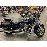 2005 Yamaha V Star 1100 for sale 201011792
