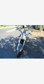 2005 Yamaha V Star 650 for sale 200766830
