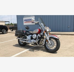Yamaha V Star 650 Motorcycles for Sale - Motorcycles on