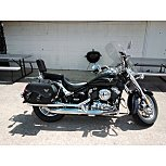 2005 Yamaha V Star 650 for sale 200949294